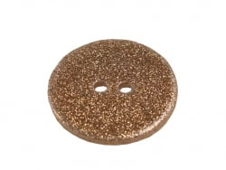 Acheter Bouton Nacre Paillettes Adèle - 18 mm - Doré - 1,49€ en ligne sur La Petite Epicerie - Loisirs créatifs