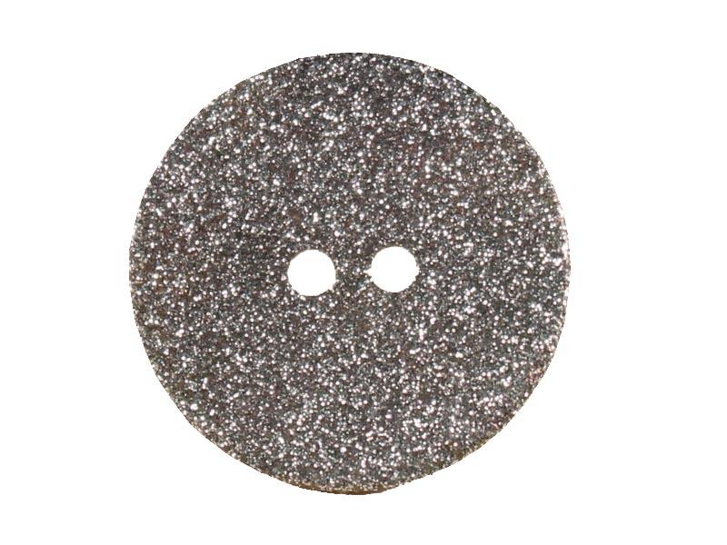 Acheter Bouton Nacre Paillettes Adam - 18 mm - Argenté - 0,89€ en ligne sur La Petite Epicerie - Loisirs créatifs