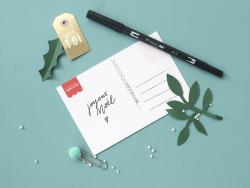 Acheter Calendrier de l'avent 2020 - La Petite Epicerie - 29,99€ en ligne sur La Petite Epicerie - Loisirs créatifs