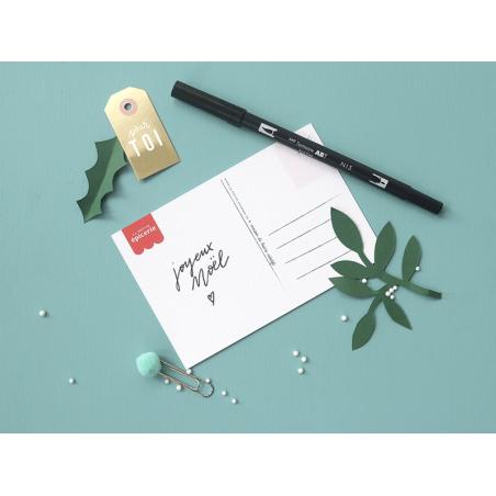 Acheter Calendrier de l'avent 2021 - La Petite Epicerie - 29,99€ en ligne sur La Petite Epicerie - Loisirs créatifs