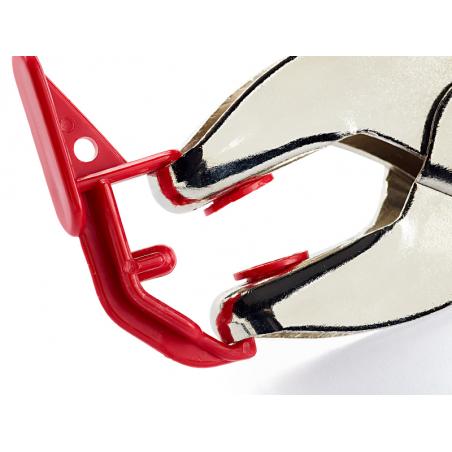 Acheter Prym love pince vario fuchsia + outils color snaps - 18,19€ en ligne sur La Petite Epicerie - Loisirs créatifs