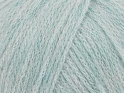 Acheter Laine Drops - Sky - 15 menthe clair (mix) - 5,85€ en ligne sur La Petite Epicerie - Loisirs créatifs