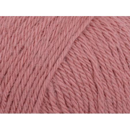 Acheter Laine Drops - Puna - 10 Vieux rose (uni color) - 3,85€ en ligne sur La Petite Epicerie - Loisirs créatifs