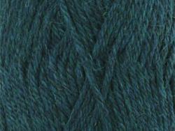 Acheter Laine Drops - Lima - 0701 Pétrole (mix) - 2,80€ en ligne sur La Petite Epicerie - Loisirs créatifs