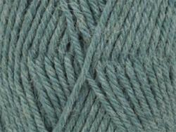 Acheter Laine Drops - Lima - 9018 Vert océan (mix) - 2,80€ en ligne sur La Petite Epicerie - Loisirs créatifs