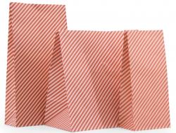 Acheter 100 Pochettes cadeau à soufflets - 27x16x27 - 22,50€ en ligne sur La Petite Epicerie - Loisirs créatifs