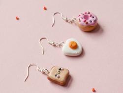 Acheter Pâte Fimo Soft Orange Clair 41 - 1,99€ en ligne sur La Petite Epicerie - Loisirs créatifs