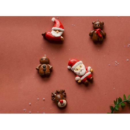 Acheter Pâte Fimo Soft Caramel 7 - 1,79€ en ligne sur La Petite Epicerie - Loisirs créatifs