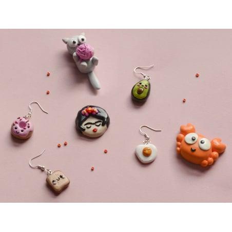 Acheter Pâte Fimo Soft Sahara 70 - 1,79€ en ligne sur La Petite Epicerie - Loisirs créatifs