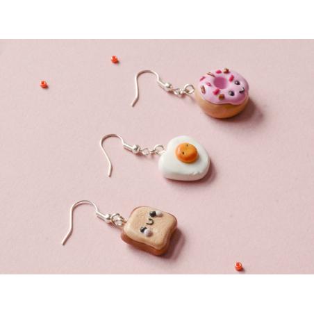 Acheter Pâte Fimo Soft rose Framboise 22 - 1,99€ en ligne sur La Petite Epicerie - Loisirs créatifs