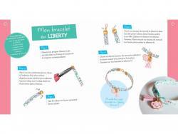 Acheter Ma boîte à bijoux - Ma petite accumulation de bracelets célestes - 14,05€ en ligne sur La Petite Epicerie - Loisirs ...