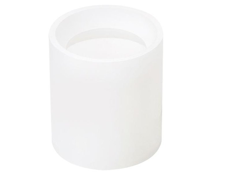Acheter Moule en silicone - pot à crayons / mini vase - 4,29€ en ligne sur La Petite Epicerie - Loisirs créatifs