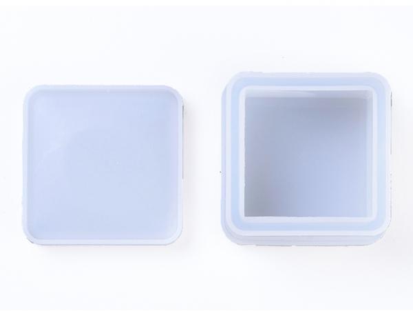 Acheter Moule en silicone - 7,69€ en ligne sur La Petite Epicerie - Loisirs créatifs