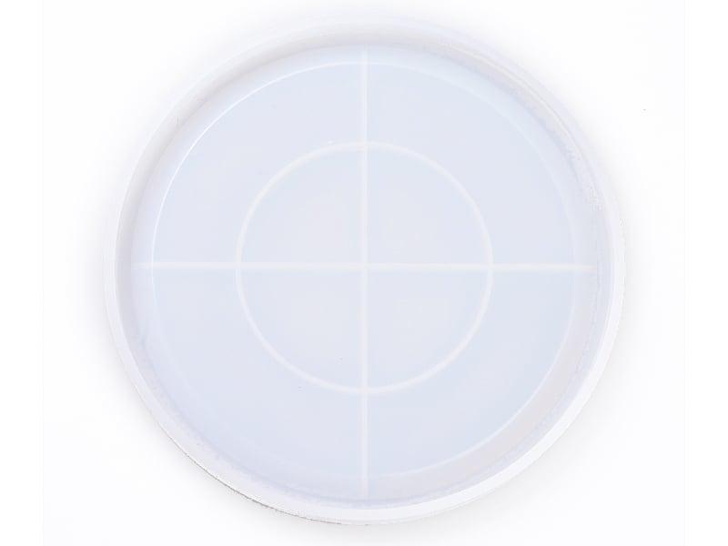 Acheter Moule en silicone - 9,99€ en ligne sur La Petite Epicerie - Loisirs créatifs