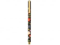 Acheter Stylo à bille - Strawberry Fields - 16,59€ en ligne sur La Petite Epicerie - Loisirs créatifs