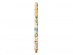 Acheter Stylo à bille - Wild Rose - 16,59€ en ligne sur La Petite Epicerie - Loisirs créatifs