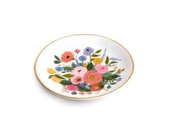 Acheter Vide poche en porcelaine - Garden Party - 18,89€ en ligne sur La Petite Epicerie - Loisirs créatifs