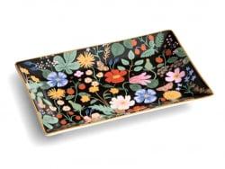 Acheter Vide poche en porcelaine - Strawberry Fields - 28,39€ en ligne sur La Petite Epicerie - Loisirs créatifs