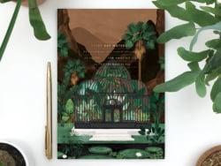 Acheter Carnet A5 - Nénuphars - ATWS - 7,99€ en ligne sur La Petite Epicerie - Loisirs créatifs