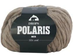 Acheter Laine Drops - Polaris - 06 Beige clair (mix) - 5,69€ en ligne sur La Petite Epicerie - Loisirs créatifs