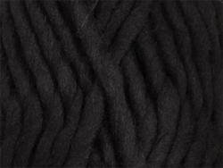 Acheter Laine Drops - Polaris - 02 noir (uni colour) - 4,60€ en ligne sur La Petite Epicerie - Loisirs créatifs