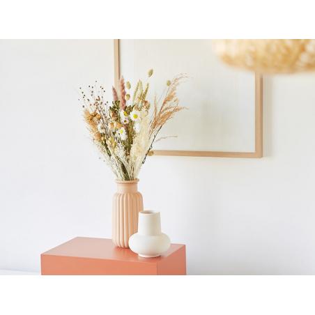 Acheter Bouquet de fleurs séchées - coloris multicolore - taille medium - 19,99€ en ligne sur La Petite Epicerie - Loisirs c...