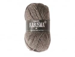 Acheter Laine Drops - KARISMA - 54 Beige brun - 2,49€ en ligne sur La Petite Epicerie - Loisirs créatifs