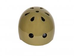 Acheter Casque taille S - Vert olive - 39,99€ en ligne sur La Petite Epicerie - Loisirs créatifs