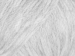 Acheter Laine Drops - Sky - 02 Gris perle (mix) - 5,85€ en ligne sur La Petite Epicerie - Loisirs créatifs