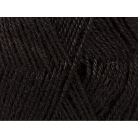 Acheter Laine Drops - Alpaca - 8903 Noir - 4,10€ en ligne sur La Petite Epicerie - Loisirs créatifs