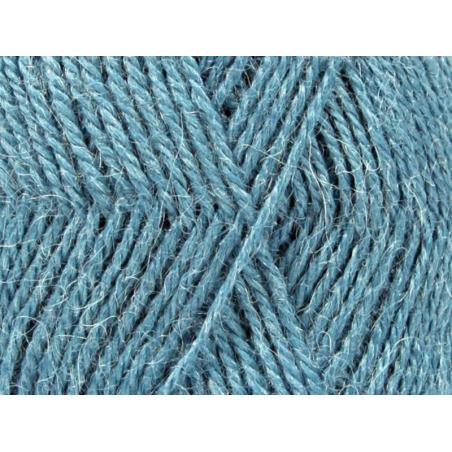 Acheter Laine Drops - Alpaca - 6309 Bleu pétrole - 4,10€ en ligne sur La Petite Epicerie - Loisirs créatifs
