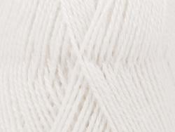 Acheter Laine Drops - Alpaca - 101 Blanc - 4,10€ en ligne sur La Petite Epicerie - Loisirs créatifs