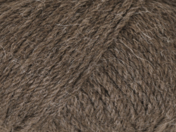 Acheter Laine Drops - Puna - 03 Brun (natural mix) - 3,35€ en ligne sur La Petite Epicerie - Loisirs créatifs