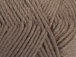 Acheter Laine Drops - Lima - 5310 Brun clair (uni color) - 2,65€ en ligne sur La Petite Epicerie - Loisirs créatifs