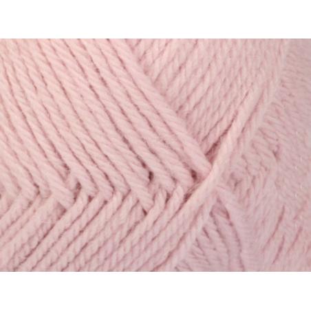 Acheter Laine Drops - Lima - 3145 Rose poudré (uni color) - 2,65€ en ligne sur La Petite Epicerie - Loisirs créatifs
