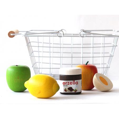 Acheter Offre cuisine - Une cuisine achetée - 1 panier garni offert ! - 9,99€ en ligne sur La Petite Epicerie - Loisirs créa...