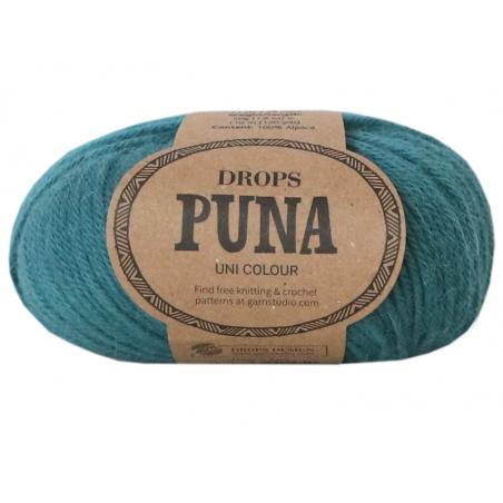 Acheter Laine Drops - Puna - 15 Mer du nord (natural mix) - 3,35€ en ligne sur La Petite Epicerie - Loisirs créatifs