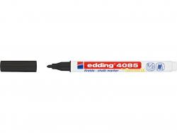 Acheter Marqueur craie liquide Edding - noir 001 - 3,89€ en ligne sur La Petite Epicerie - Loisirs créatifs