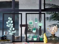 Acheter Marqueur craie liquide Edding - vert 074 - 3,89€ en ligne sur La Petite Epicerie - Loisirs créatifs