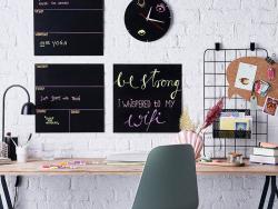 Acheter Marqueur craie liquide Edding - orange 066 - 3,89€ en ligne sur La Petite Epicerie - Loisirs créatifs