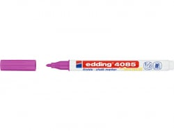 Acheter Marqueur craie liquide Edding - magenta 061 - 3,89€ en ligne sur La Petite Epicerie - Loisirs créatifs