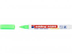 Acheter Marqueur craie liquide Edding - vert fluo 064 - 3,89€ en ligne sur La Petite Epicerie - Loisirs créatifs