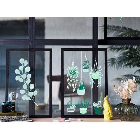 Acheter Marqueur craie liquide Edding - vert pastel 137 - 3,89€ en ligne sur La Petite Epicerie - Loisirs créatifs