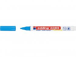 Acheter Marqueur craie liquide Edding - bleu 010 - 3,89€ en ligne sur La Petite Epicerie - Loisirs créatifs