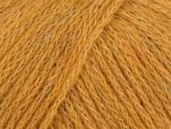 Acheter Laine Drops - Sky - 17 Curry (mix) - 5,85€ en ligne sur La Petite Epicerie - Loisirs créatifs