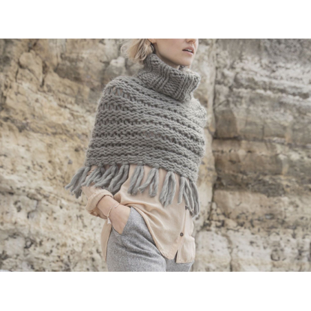 Acheter Laine Phil Big wool - Acier - 11,99€ en ligne sur La Petite Epicerie - Loisirs créatifs