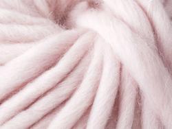 Acheter Laine Phil Big wool - Pétale - 11,99€ en ligne sur La Petite Epicerie - Loisirs créatifs