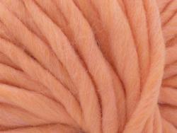 Acheter Laine Phil Big wool - Pamplemousse - 11,99€ en ligne sur La Petite Epicerie - Loisirs créatifs