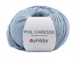 Acheter Laine Phil Caresse - Fjord - 3,89€ en ligne sur La Petite Epicerie - Loisirs créatifs