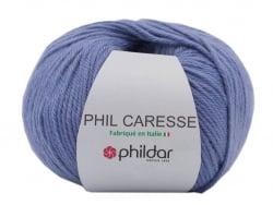 Acheter Laine Phil Caresse - Jeans - 3,89€ en ligne sur La Petite Epicerie - Loisirs créatifs